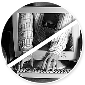 http://protectorfirewall.com/templates/Default/images/ataka.png